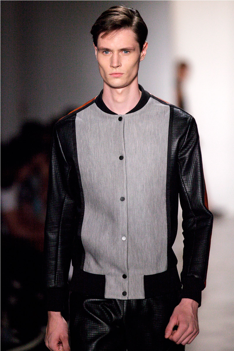 timcoppens_ss14_fy_10