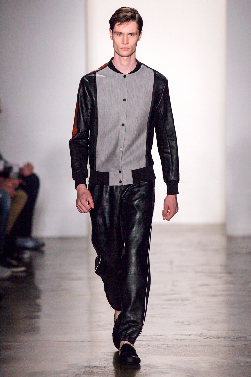 timcoppens_ss14_fy_11