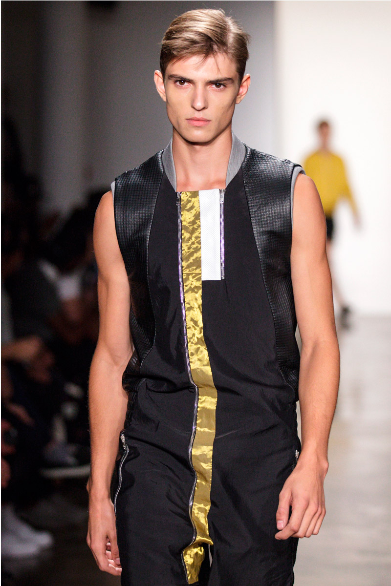 timcoppens_ss14_fy_12