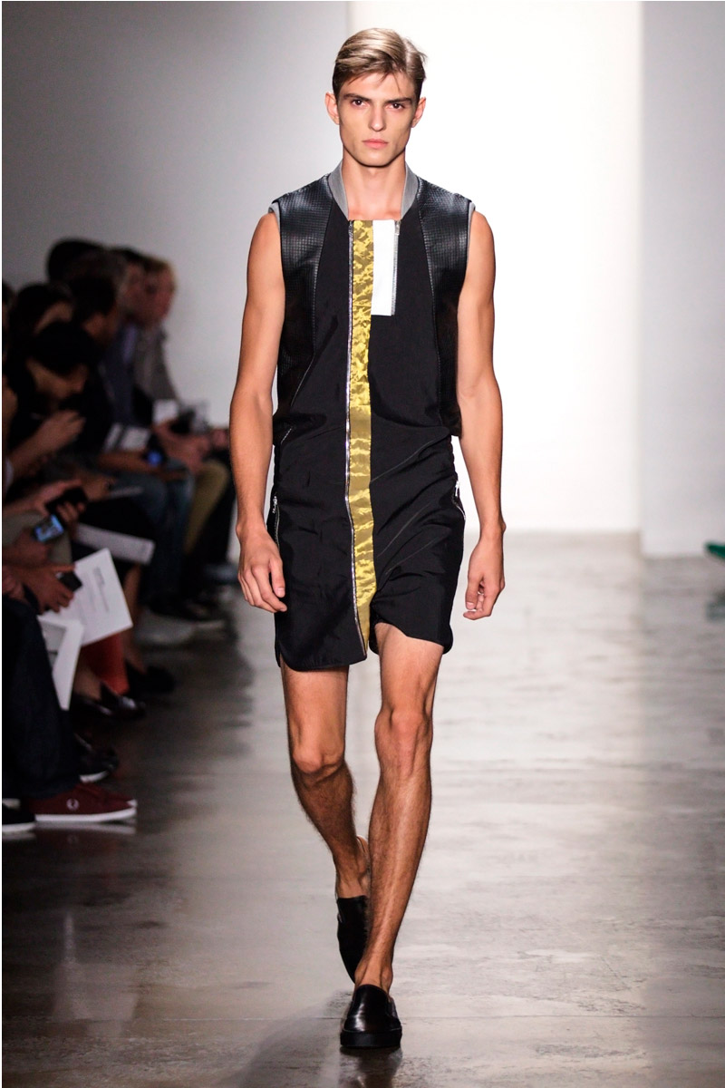timcoppens_ss14_fy_13