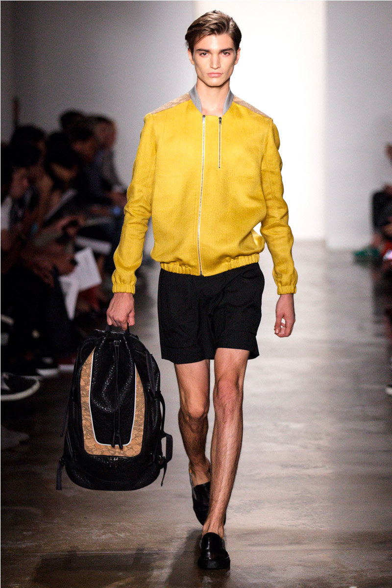 timcoppens_ss14_fy_15