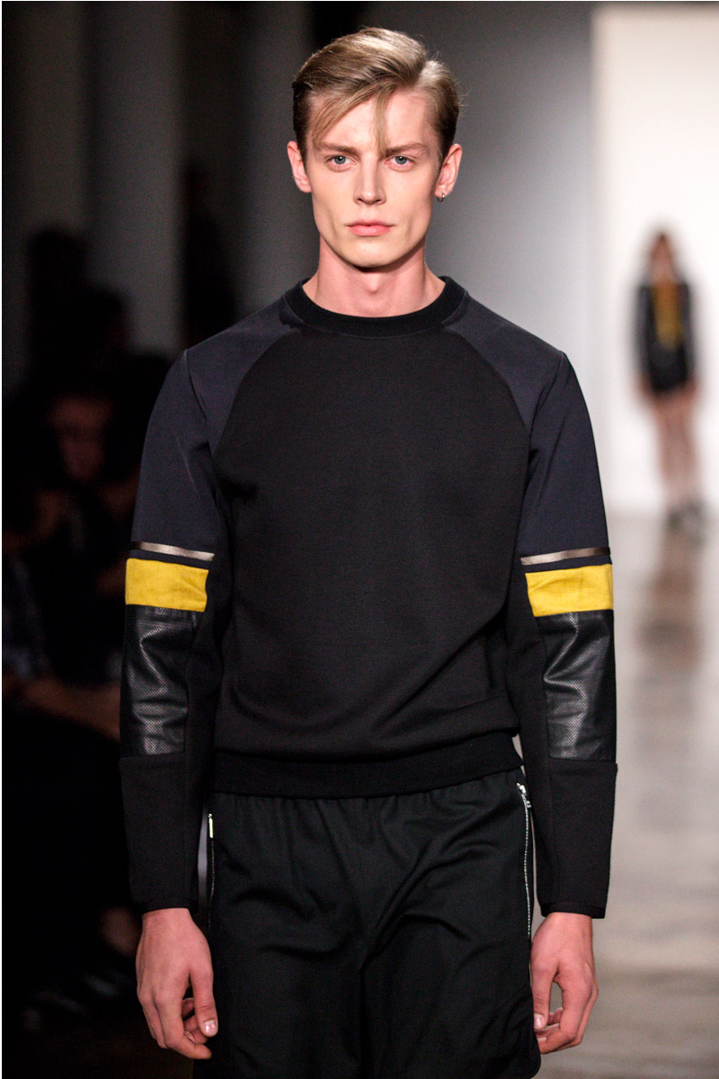 timcoppens_ss14_fy_16
