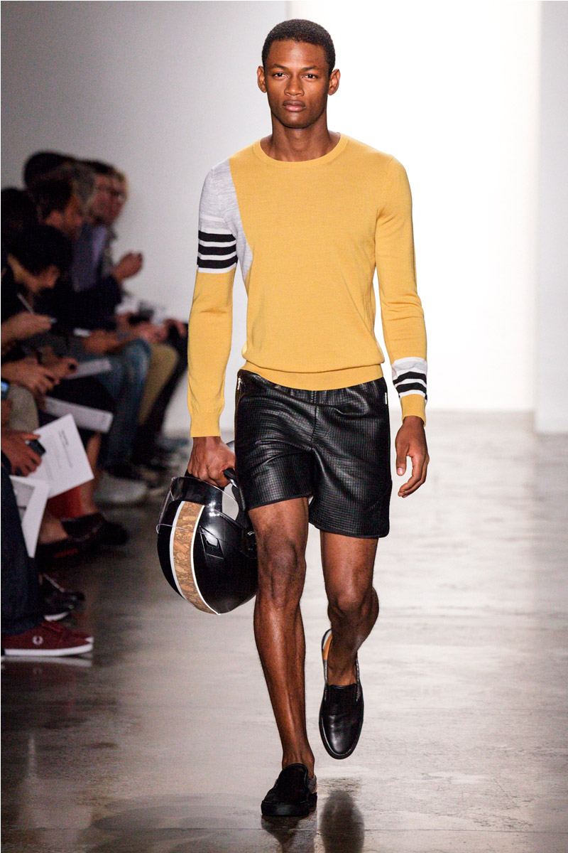 timcoppens_ss14_fy_19