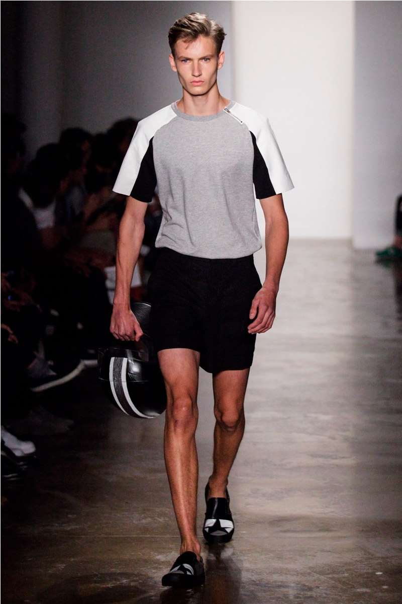 timcoppens_ss14_fy_2