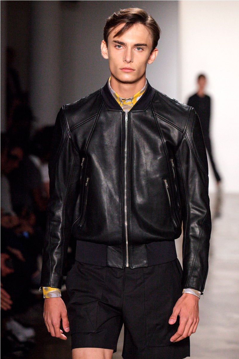 timcoppens_ss14_fy_20