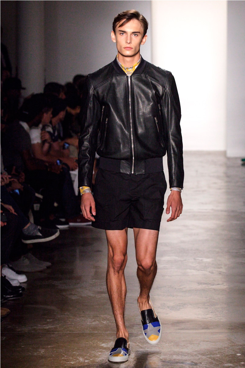 timcoppens_ss14_fy_21