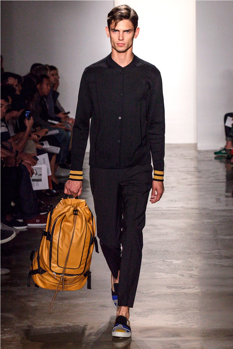 timcoppens_ss14_fy_22