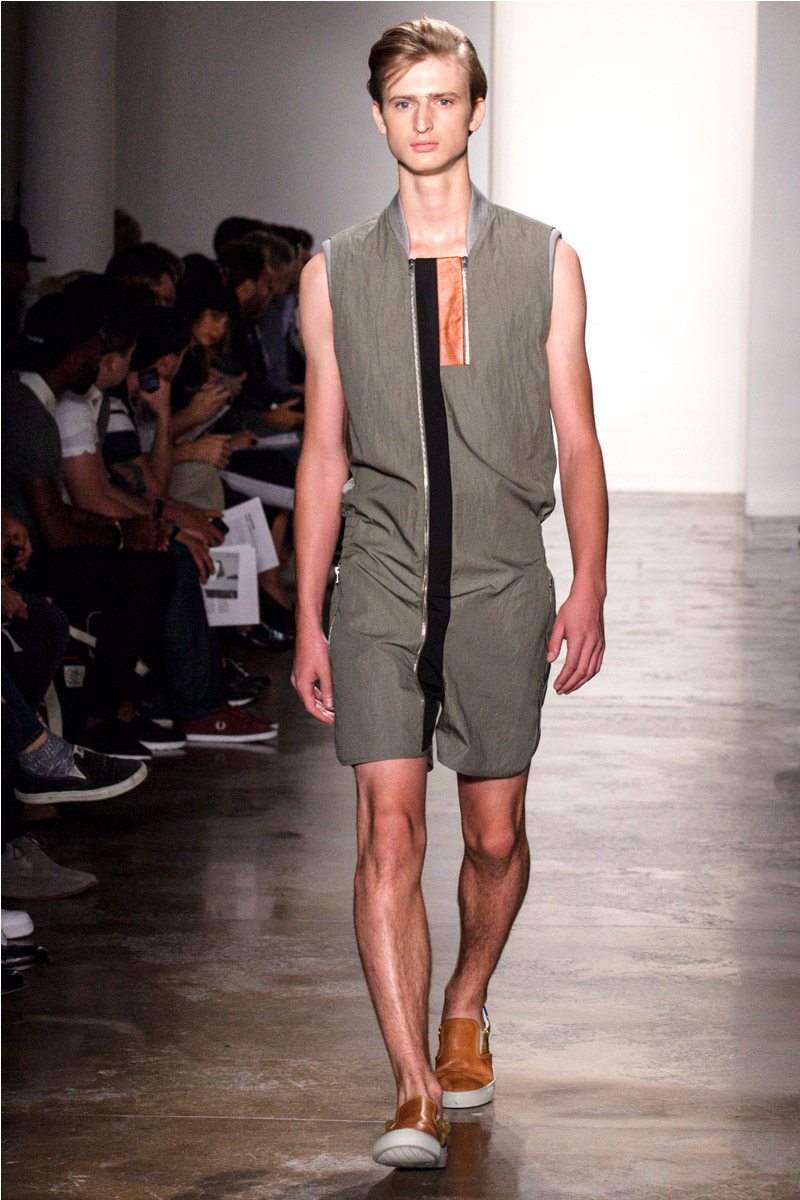 timcoppens_ss14_fy_23