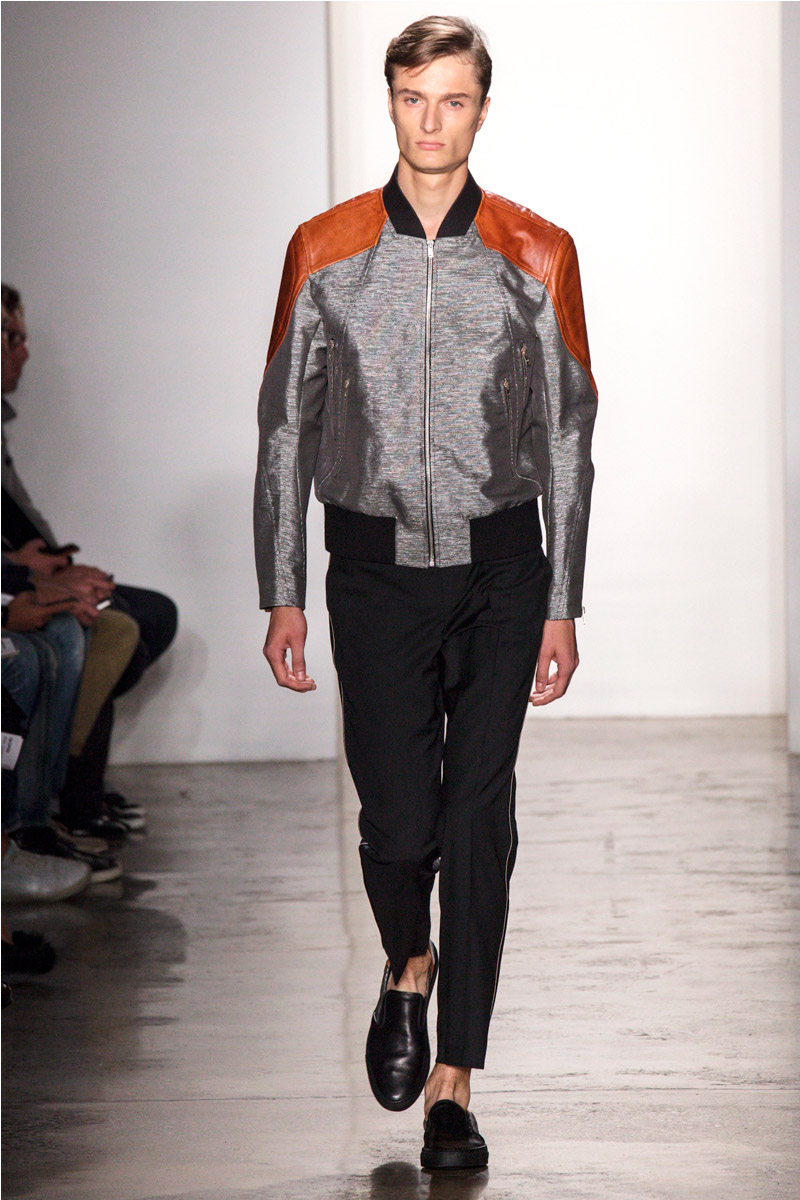 timcoppens_ss14_fy_24
