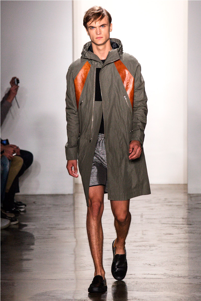 timcoppens_ss14_fy_25