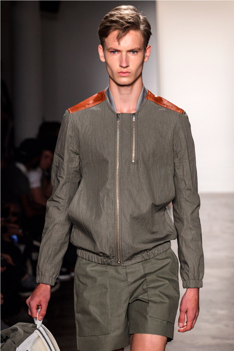timcoppens_ss14_fy_26