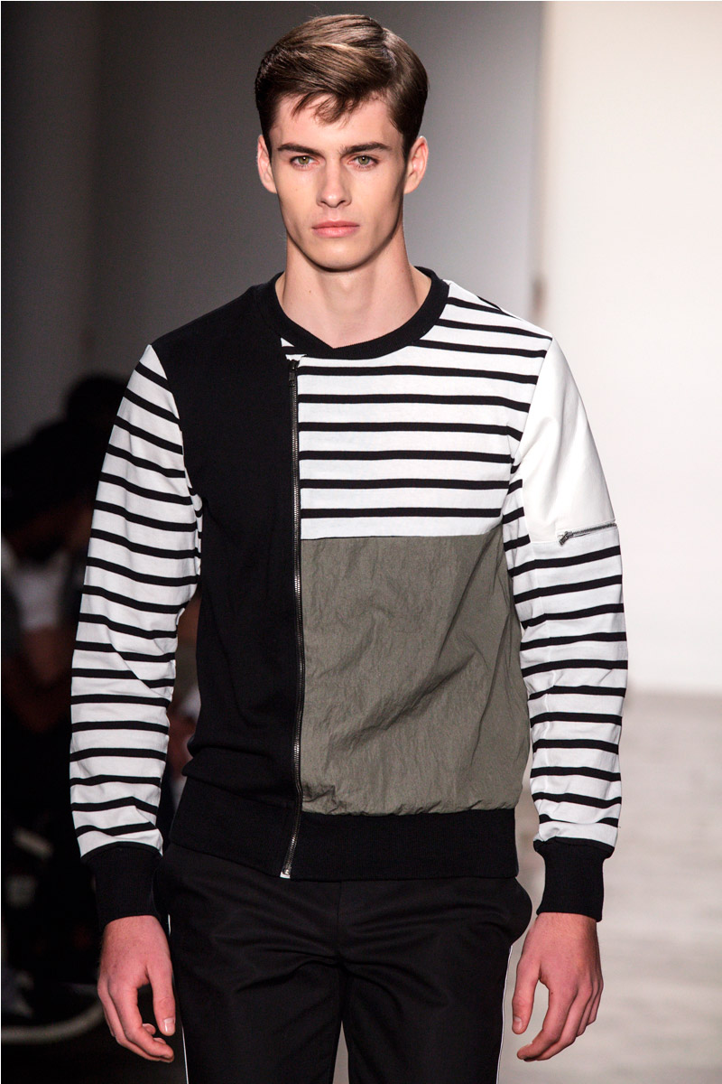 timcoppens_ss14_fy_28