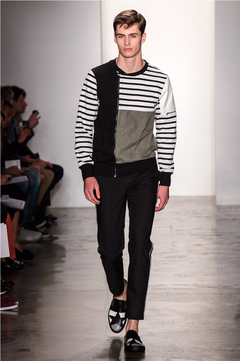 timcoppens_ss14_fy_29