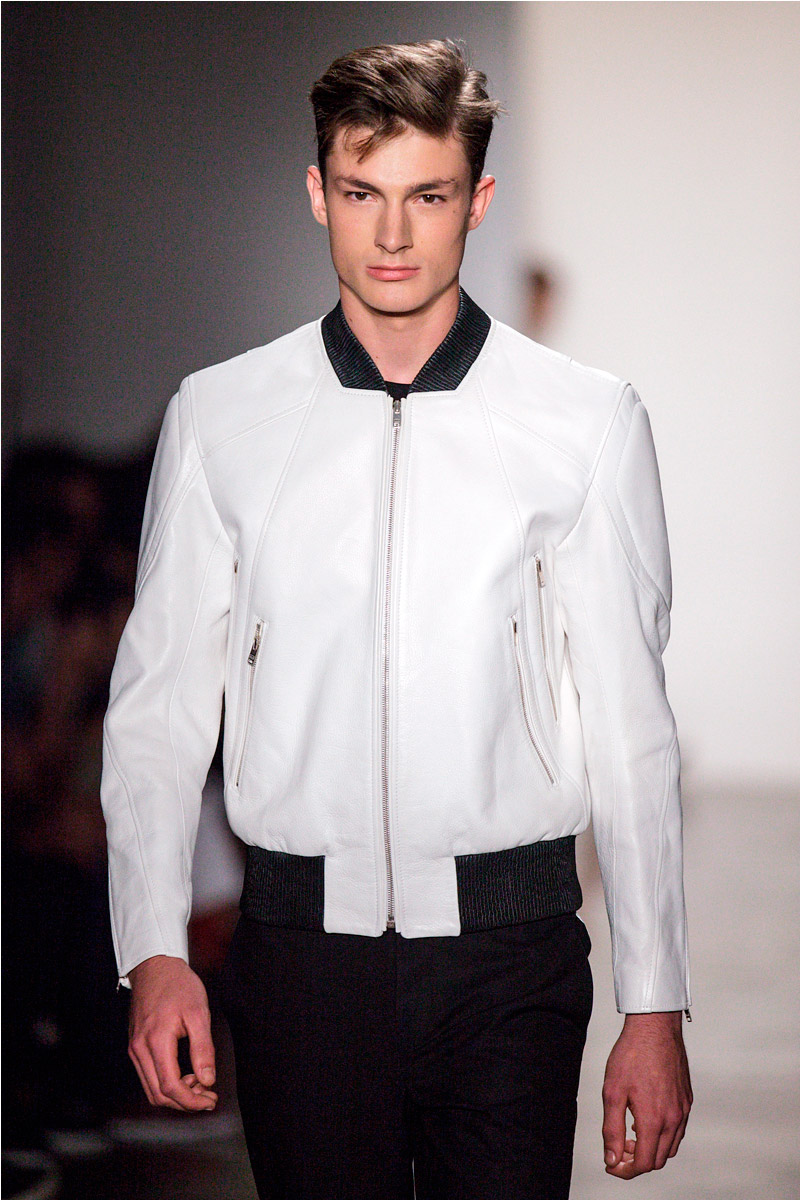timcoppens_ss14_fy_3