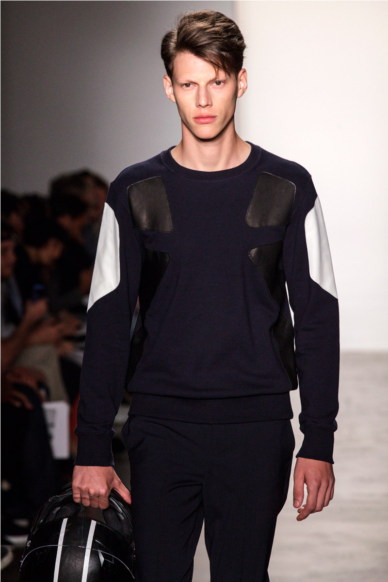timcoppens_ss14_fy_30