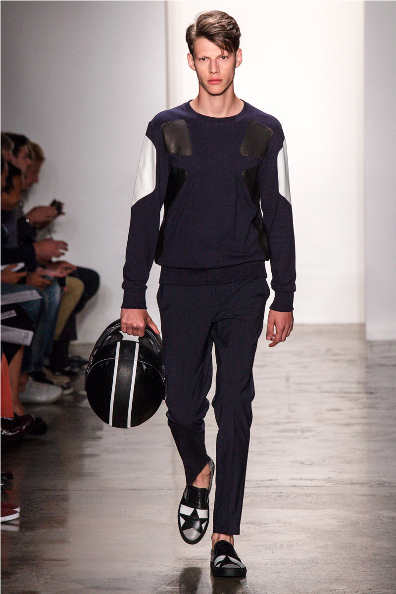 timcoppens_ss14_fy_31