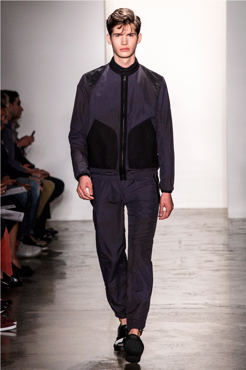 timcoppens_ss14_fy_32