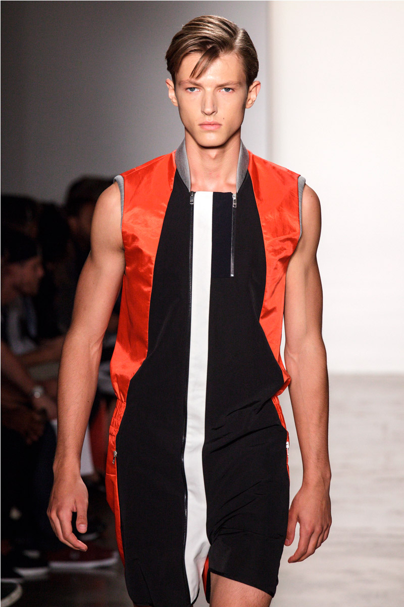 timcoppens_ss14_fy_33