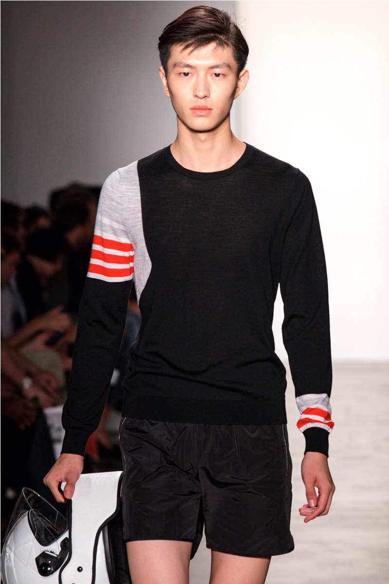 timcoppens_ss14_fy_35