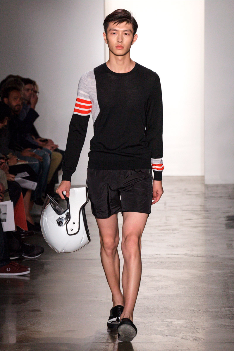 timcoppens_ss14_fy_36