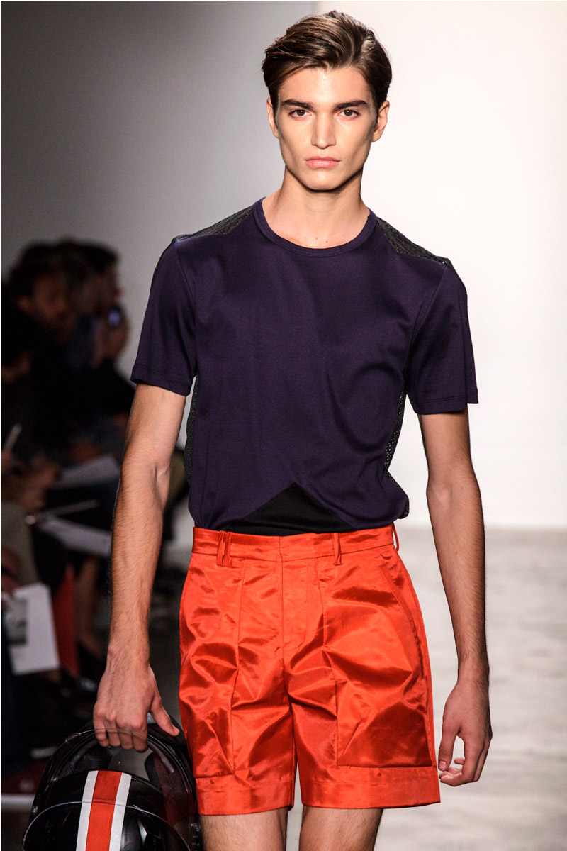 timcoppens_ss14_fy_37