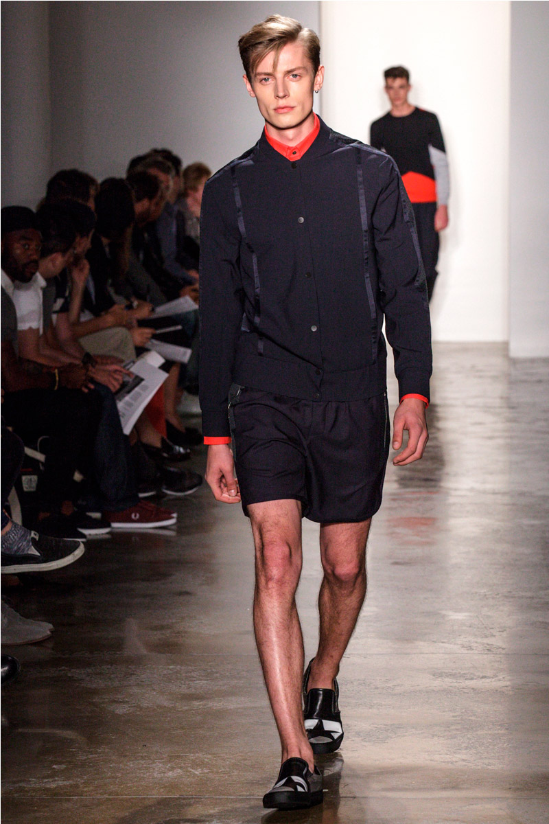 timcoppens_ss14_fy_39