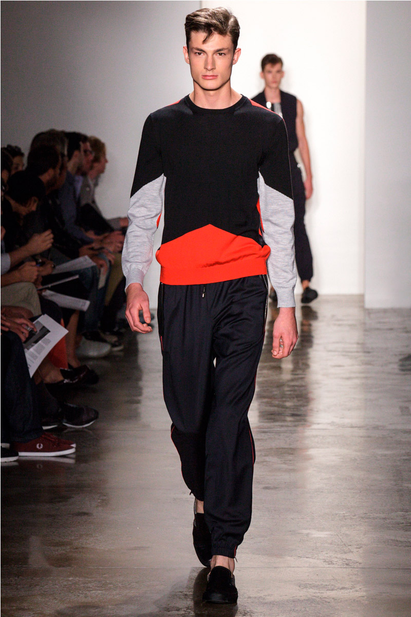 timcoppens_ss14_fy_40