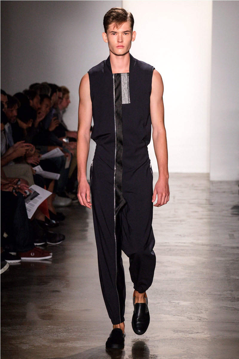 timcoppens_ss14_fy_41