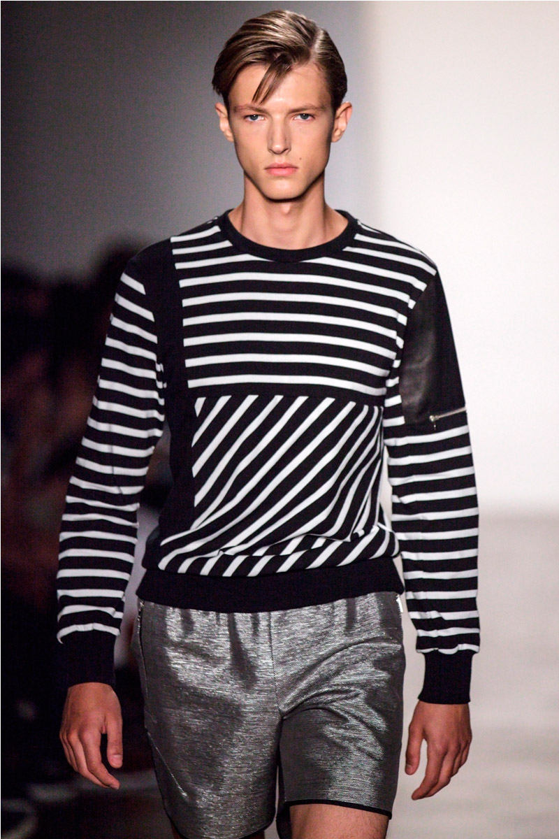 timcoppens_ss14_fy_5