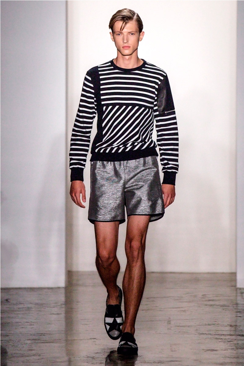 timcoppens_ss14_fy_6
