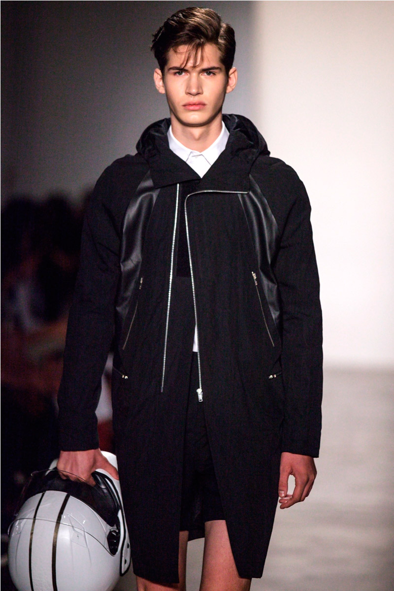 timcoppens_ss14_fy_7