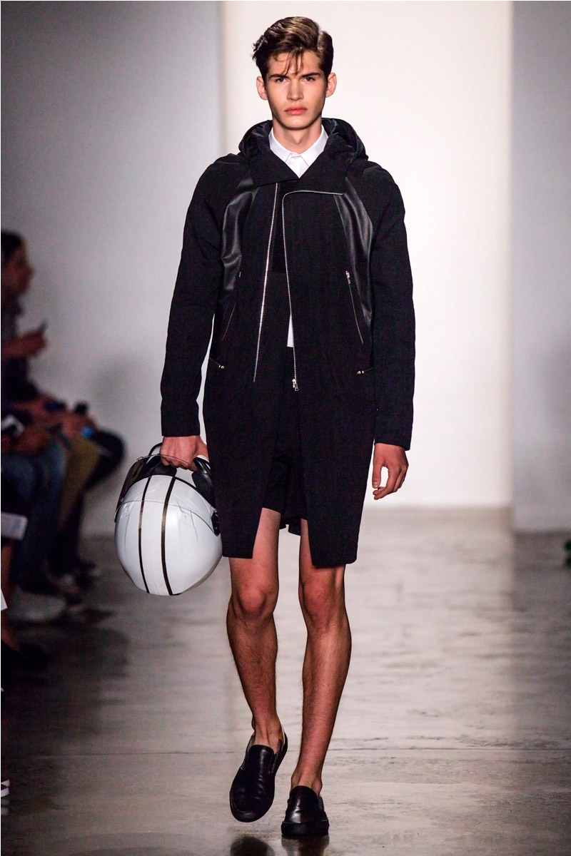 timcoppens_ss14_fy_8