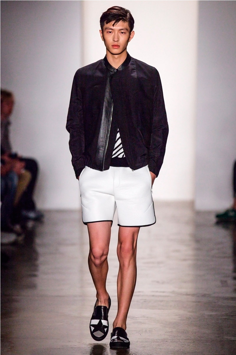 timcoppens_ss14_fy_9