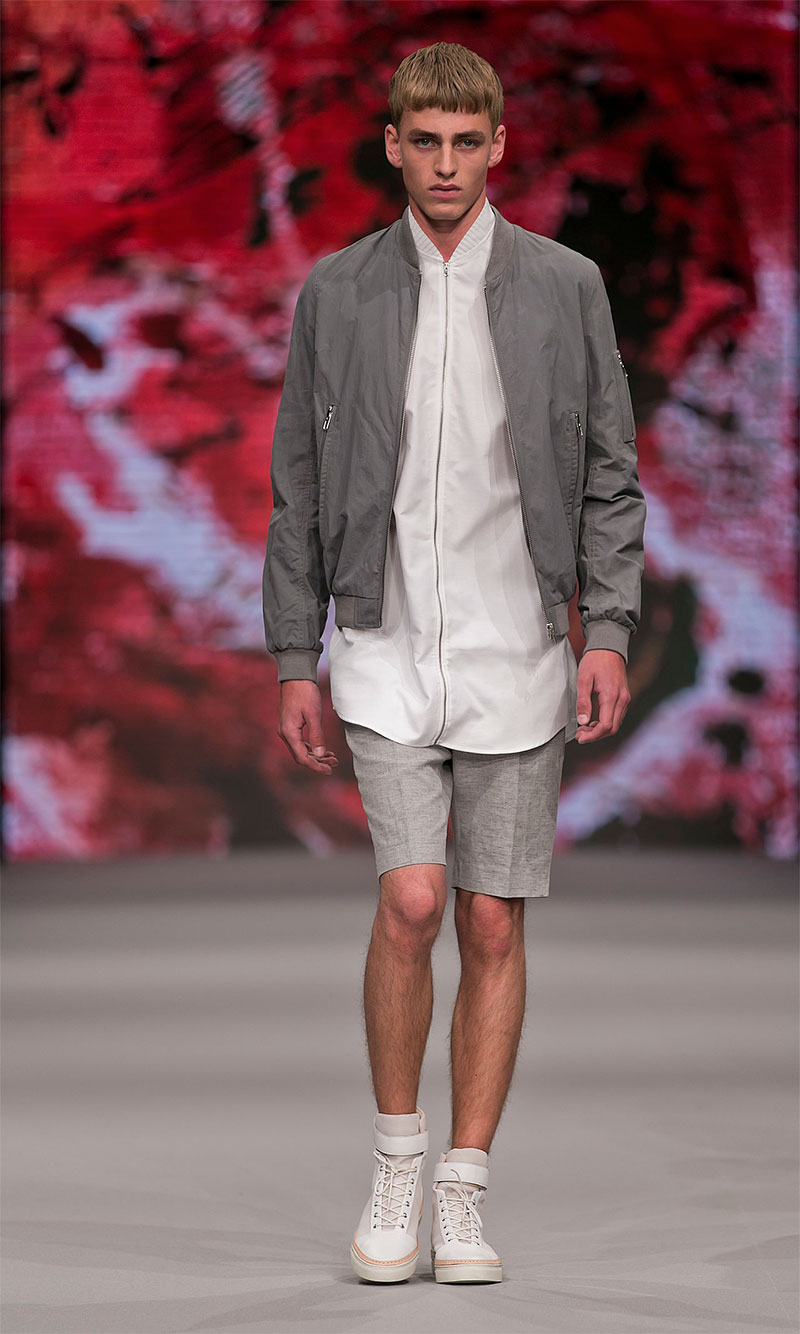 whyred-ss14_16