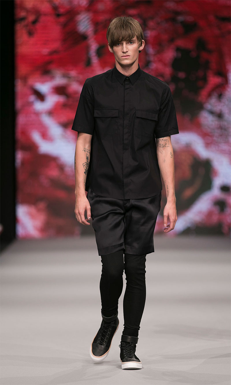 whyred-ss14_4
