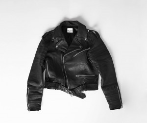 Au-Courant_leather_1