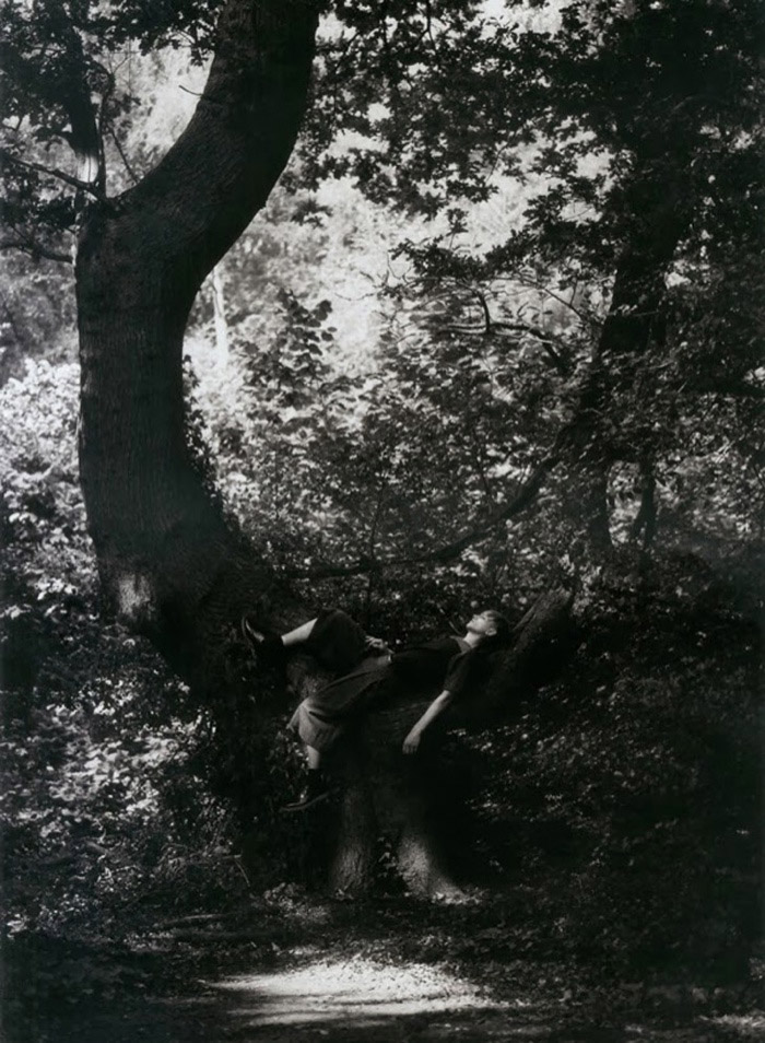 Conor-Doherty-Jeroen-Smits-by-Trisha-Ward5