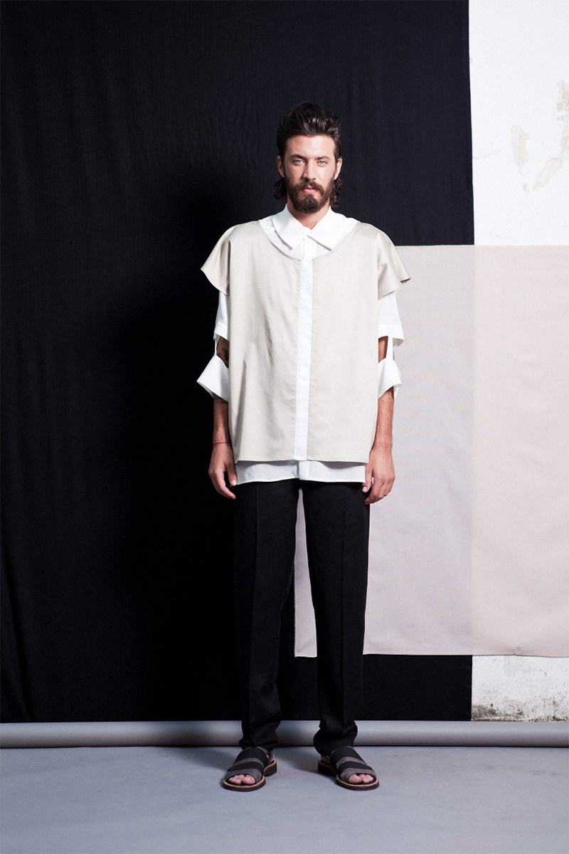 Digitaria-Spring-Summer-2014-Lookbook_1