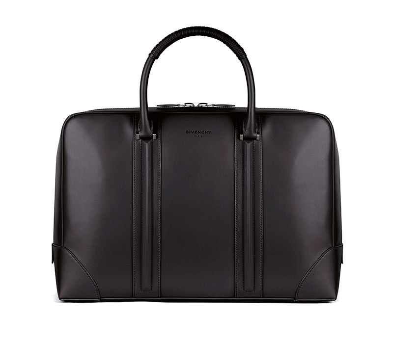 Givenchy-LC-Bags_fy10
