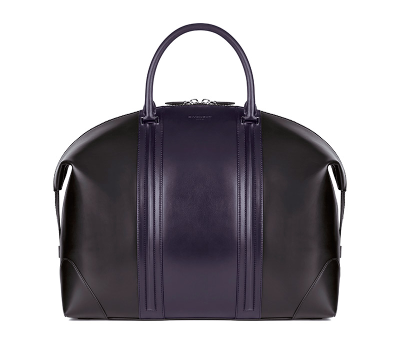 Givenchy-LC-Bags_fy11