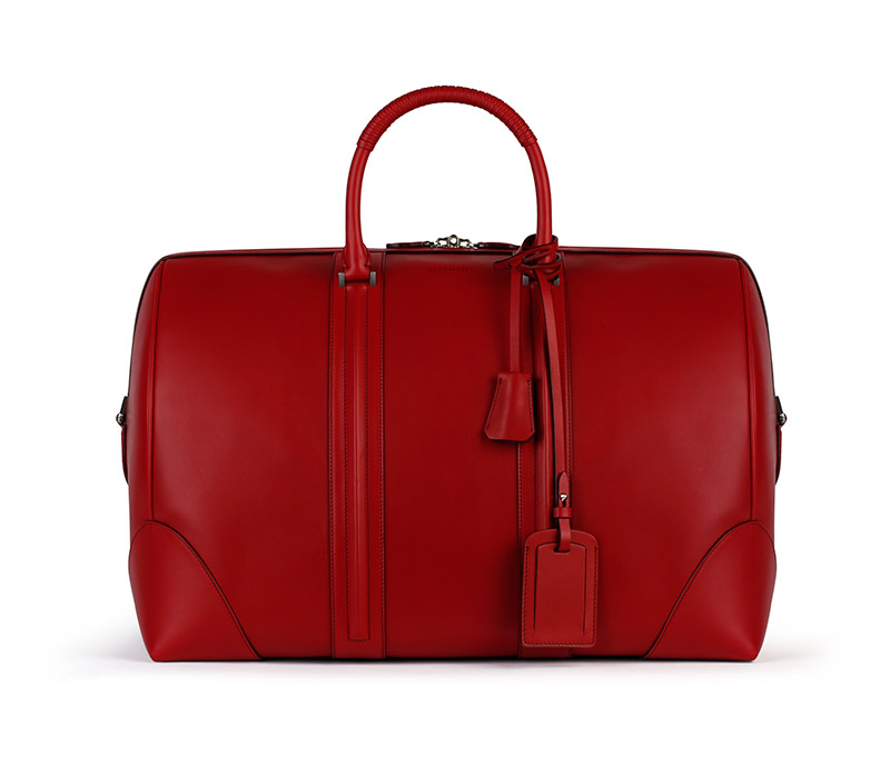 Givenchy-LC-Bags_fy12