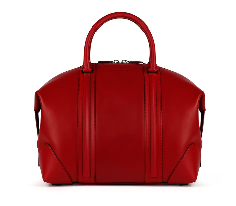 Givenchy-LC-Bags_fy13