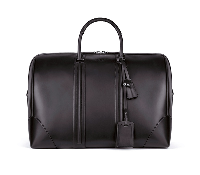Givenchy-LC-Bags_fy2