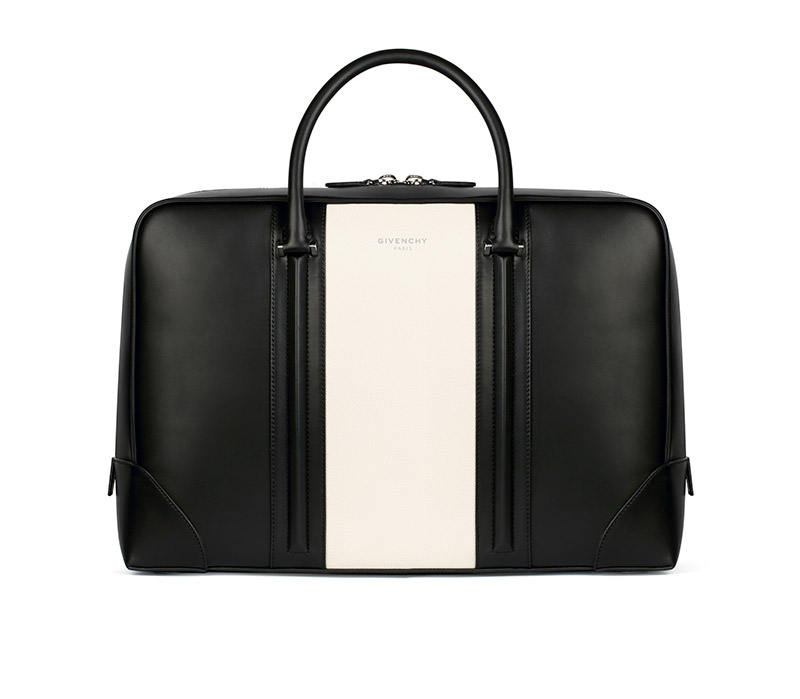 Givenchy-LC-Bags_fy4