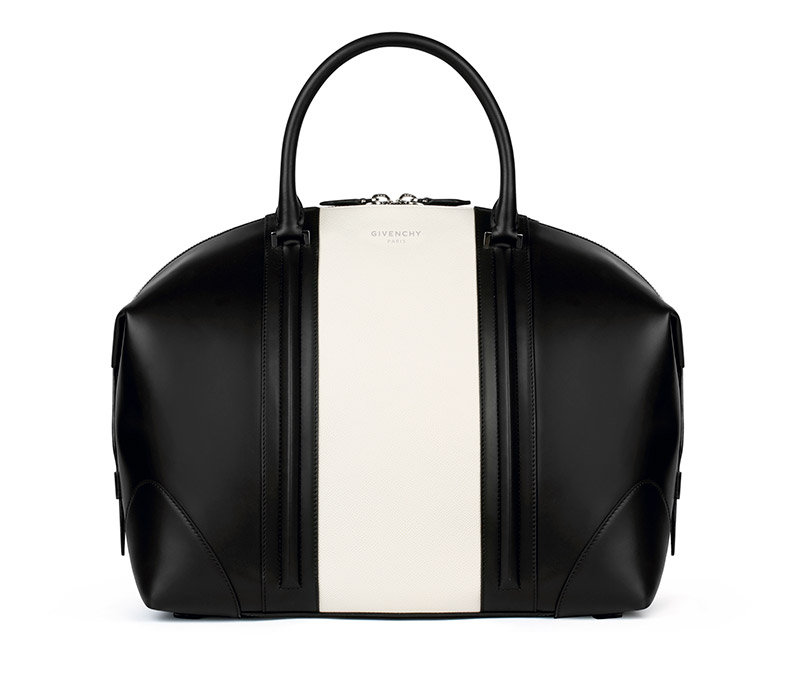 Givenchy-LC-Bags_fy5