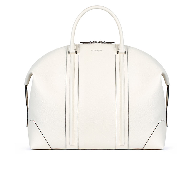 Givenchy-LC-Bags_fy6