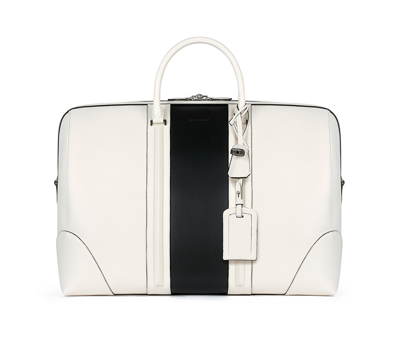 Givenchy-LC-Bags_fy7