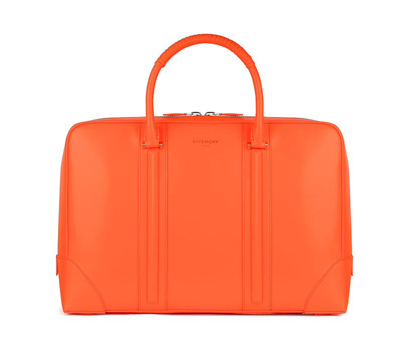 Givenchy-LC-Bags_fy8