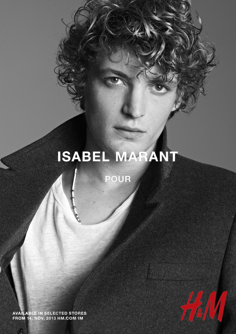 Isabel-Marant-for-HM_campaign6