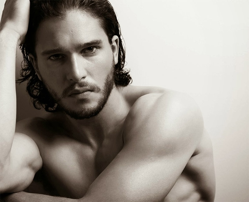 Kit-Harington-by-Cuneyt-Akeroglu1